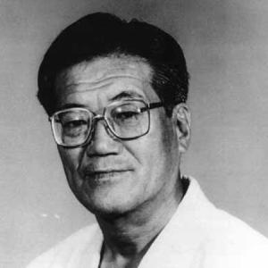 Ji-Han Jae
